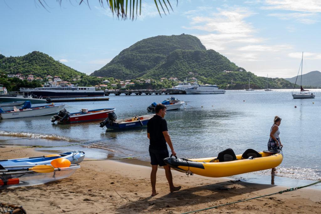 kayak_72 dPIMCD08961_03