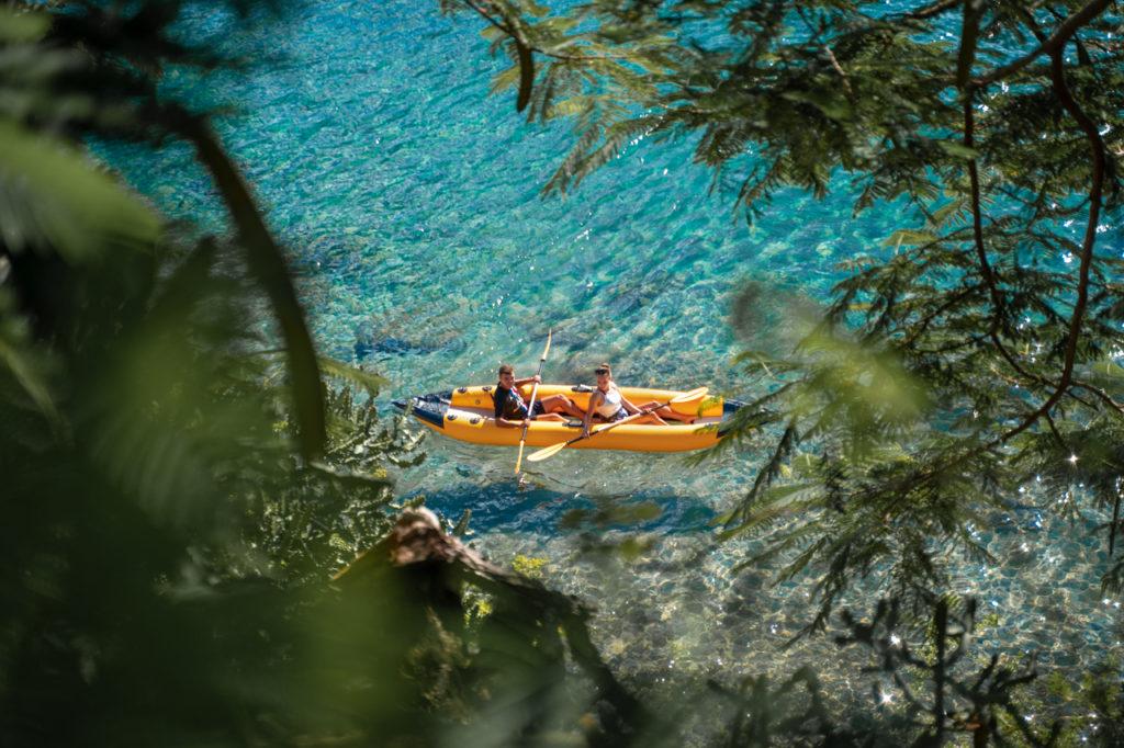 kayak_72 dPIMCD09278_56