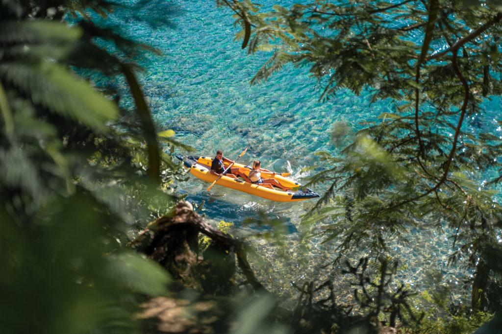 kayak_72 dPIMCD09280_57
