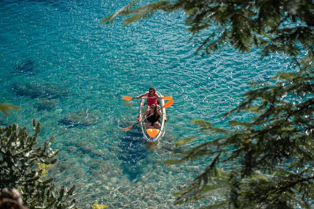 kayak_72 dPIMCD09352_67