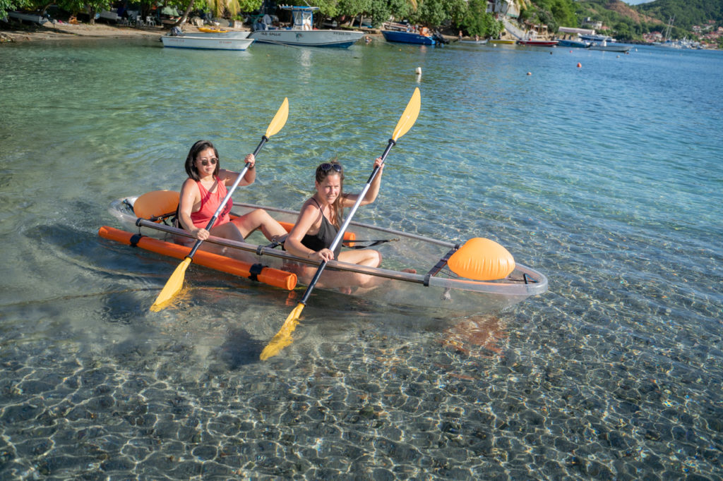 kayak_72 dPIMCD09507_95